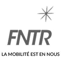 FNTR logo