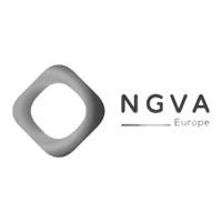 Logo NGVA