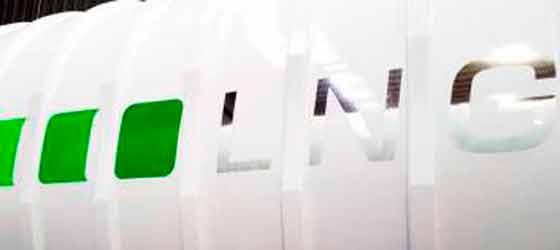 LNG France commercialise du GNL, opérant depuis tous les terminaux européens et garantissant un approvisionnement rapide et efficace à tous ses clients.