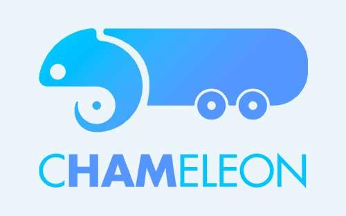 Le projet cHAMaleon encourage la mise en place d'un réseau de stations-service GNL pour le secteur du transport routier